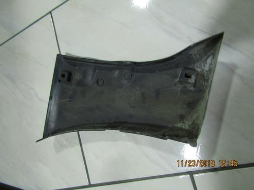 moldura de guardabarro derecho toyota rav 4 1998