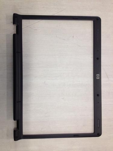 moldura de notebook hp dv6000