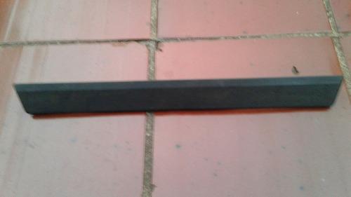 moldura de placa da parati 88 89 90