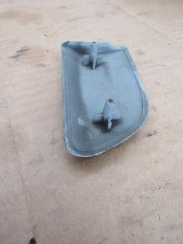 moldura de salpicadero derecho dodge verna 2004-2006