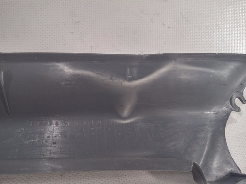 moldura derecha paral parabrisas chevrolet swift
