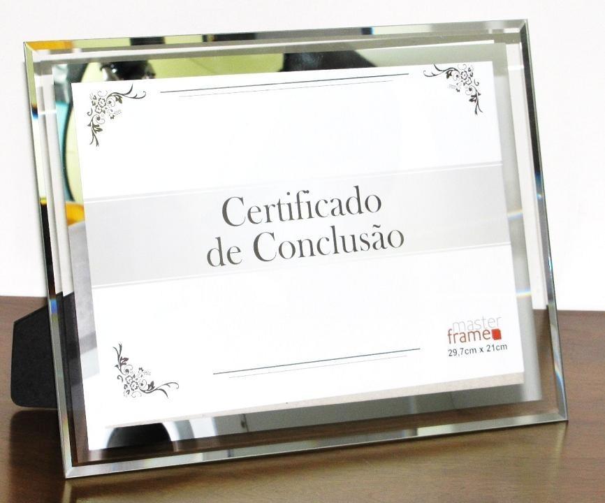 Moldura De Diploma Artigo March 2020 Ajuda
