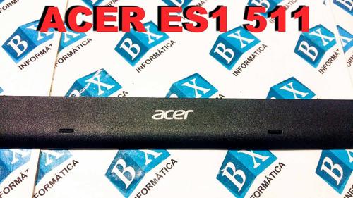 moldura do lcd acer es1 511 original