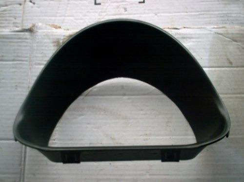 moldura do painel de instrumento do c3