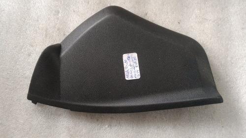 moldura do painel de instrumentos da mercedes classe c 12/14