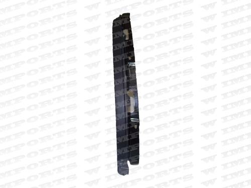 moldura do vao roda k2500/k2700 ld - cod 877514e000
