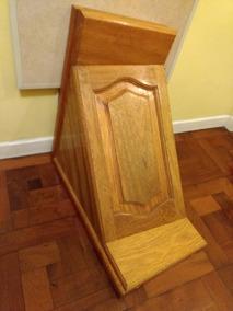 Molduras Decorativas Para Muebles Adornos Y Decoración Del