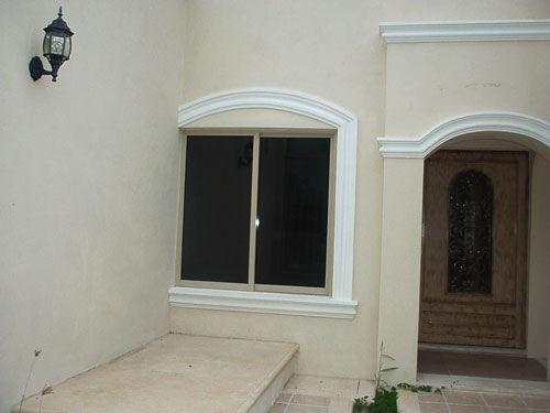 Molduras para exteriores molduras para exteriores - Molduras para fachadas ...