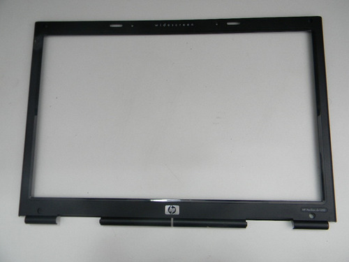 moldura hp - model dv1000 p/n 36ct1lbtp11 cód. 79.1