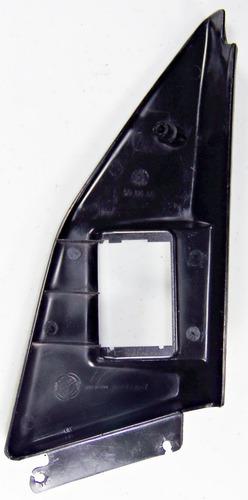 moldura interna retrovisor tempra 92/94  original fiat