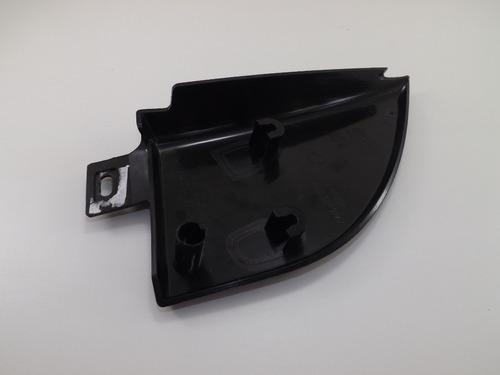 moldura interna retrovisor vw saveiro g5 direito original