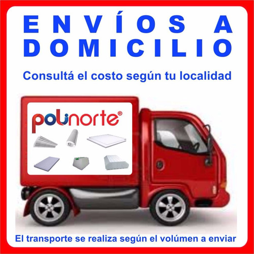 moldura isomold telgopor b2 para interior /techo/pared/ 4 ml
