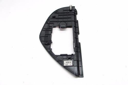 moldura lateral fusível painel esq hyundai i30 original