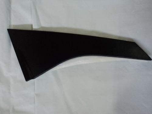 moldura lateral traseira externa focus 09/12 ld