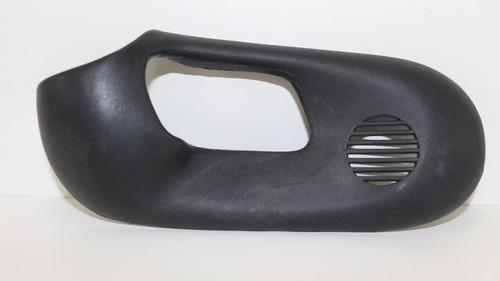 moldura maçaneta interna dianteira direita gm corsa classic