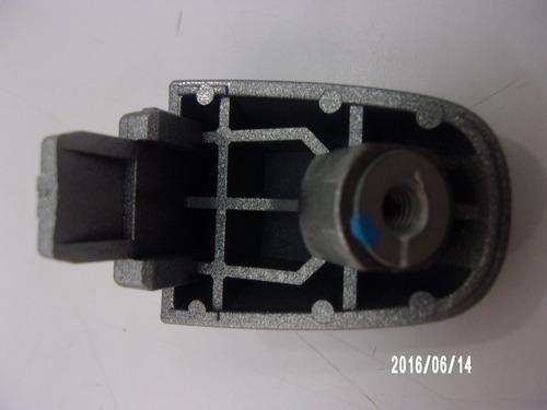 moldura manilla delant rh 4runner 2003 2009 6921760020b0