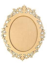 moldura mdf provençal grande decor festa, foto,espelho 90 cm