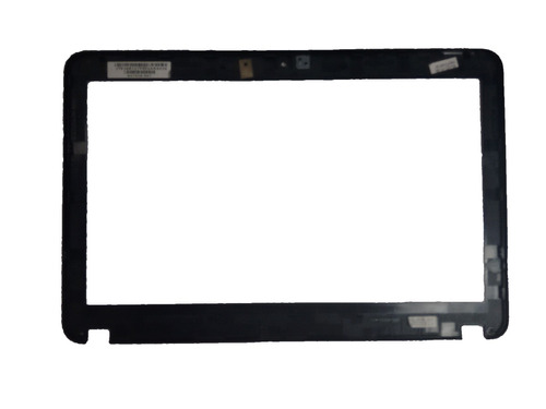 moldura original notebook hp pavilion g4-1000 - 641938-001