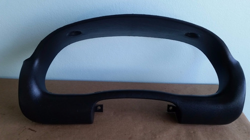 moldura painel de instrumentos gm astra 95
