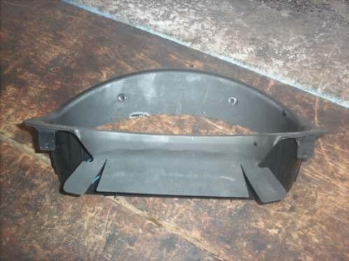 moldura painel instrumentos