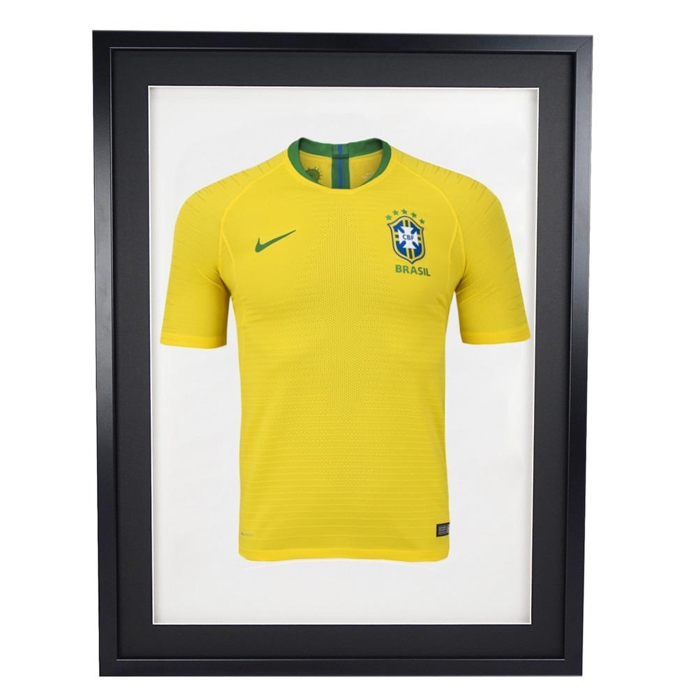 e0559aa229 moldura para camisa da seleção brasileira. Carregando zoom.