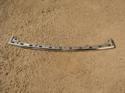 moldura parach trs cherokee 2012 c/detalles- lea descripción