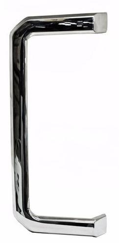 moldura parrilla ford super duty 2011 2012 2013 crom der xry