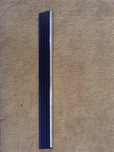 moldura platina silverado c1500 00 a 02