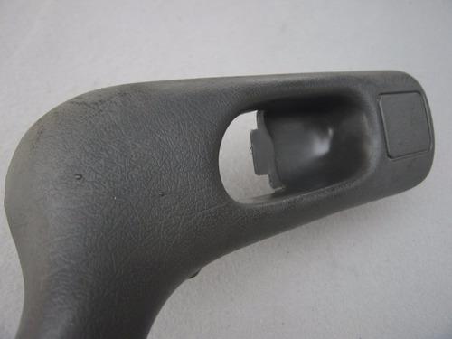 moldura puxador de porta l.e , gol saveiro parati g2 - vw218