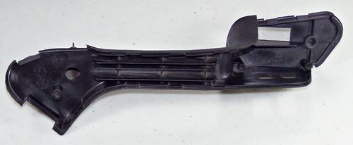 moldura puxador porta direito original fiat tempra sw