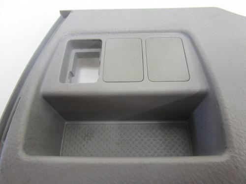 moldura-regulagem de luz toyota rav4 2011