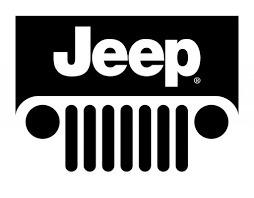 moldura rh copiloto jeep cherokee 09 original