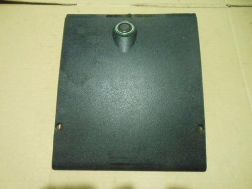 moldura santana quatum tampa inferior do painel 84 a 91 orig