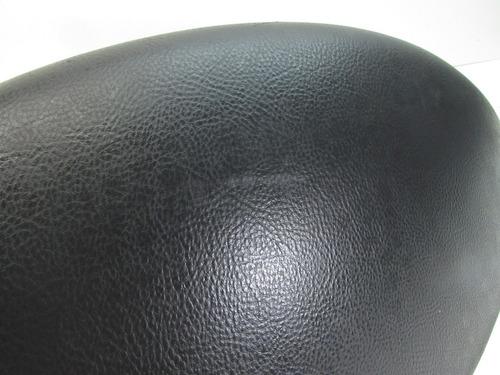 moldura superior l.e painel fiat marea brava original