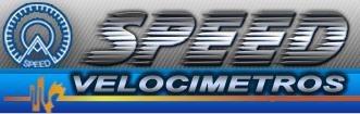 moldura superior painel caminhão mercedes-benz 1620/ 1215/