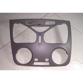 Moldura Tablero Fiat Palio Siena Strada Sin Aire 2001-2011