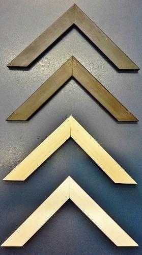 moldura tam a3 30x42cm oferta para 1 unid a3 4 cores opcinal