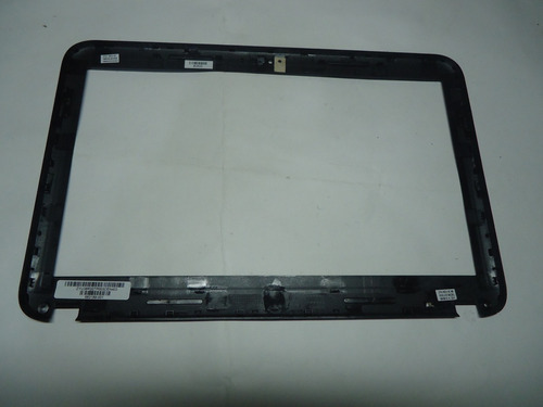 moldura tela notebook hp g4 2240br