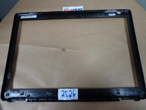TOSHIBA SATELLITE L305-S5921 WINDOWS VISTA DRIVER DOWNLOAD