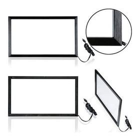 Moldura Touch Screen Frame 21,5 Infra Red