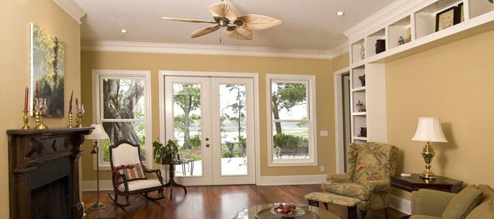 Molduras atenneas de telgopor techo pared at 35 15 00 - Molduras para techos interiores ...