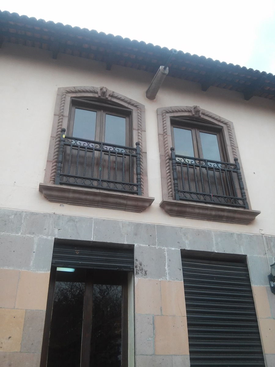 Molduras de cantera para puertas marcos y ventanas en mercado libre - Molduras para puertas ...