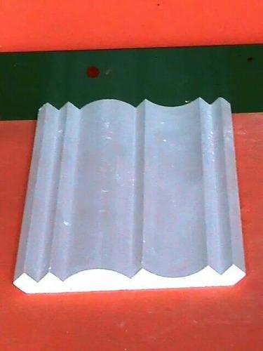 molduras decorativas de yeso