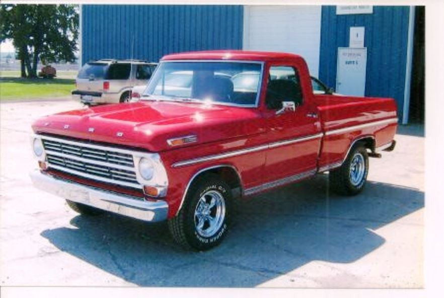 Maxresdefault also Ash Tray as well Maxresdefault further Maxresdefault as well Maxresdefault. on 1971 ford f100