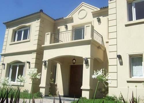 Molduras para exterior arquimax max 660 46 50 en - Molduras para fachadas ...