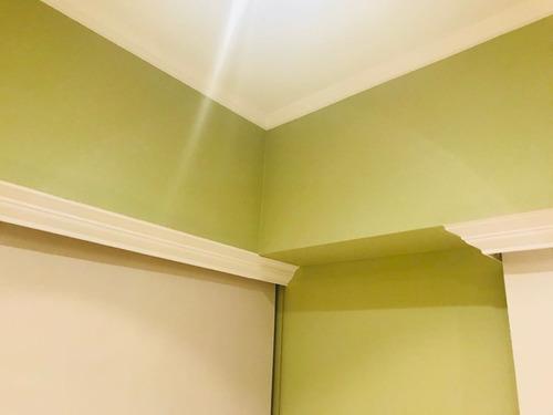 molduras telgopor parthenon guarda para interior ma02