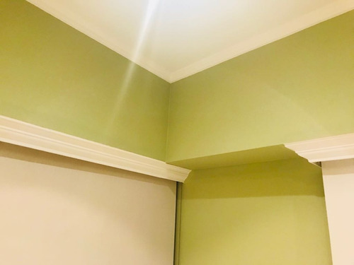 molduras telgopor parthenon techo/pared para interior ma105