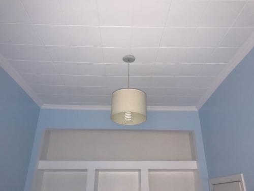 molduras telgopor parthenon techo/pared para interior ma70
