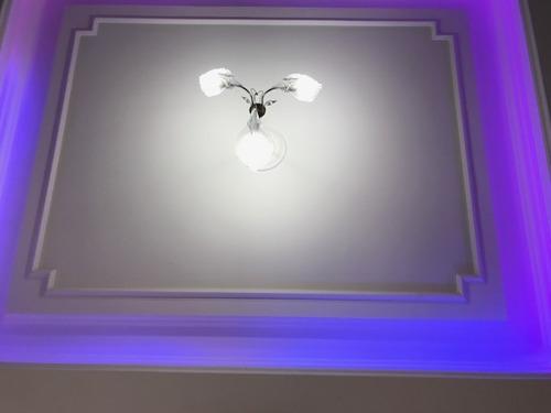 molduras telgopor parthenon techo/pared para interior ma90