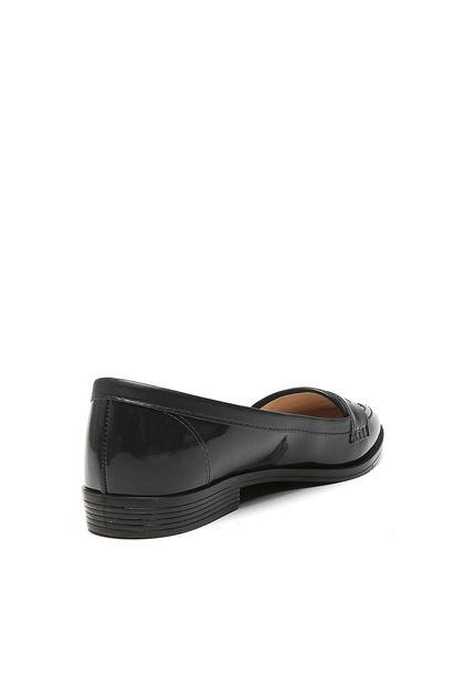 0425faf129 sapato mocassim moleca feminino verniz preto nude 5281.204 · sapato moleca  feminino · moleca feminino sapato
